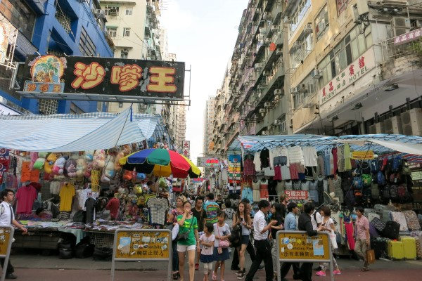 Hong-Hong-Photo-Diary-electricolivia-market