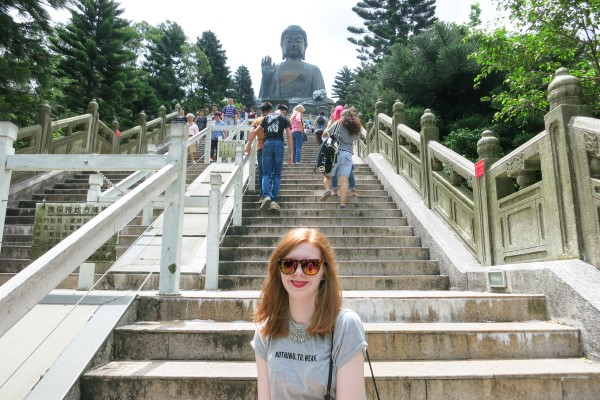 Hong-Hong-Photo-Diary-electricolivia-big-buddha