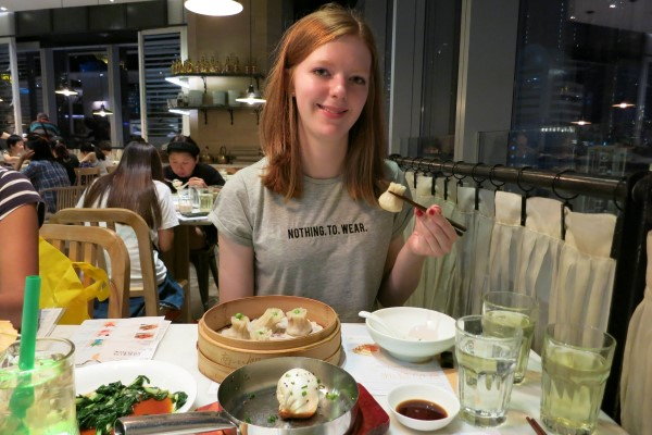 Hong-Hong-Photo-Diary-electricolivia-dim-sum