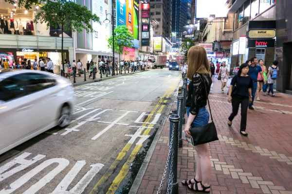Hong-Hong-Photo-Diary-electricolivia-kowloon