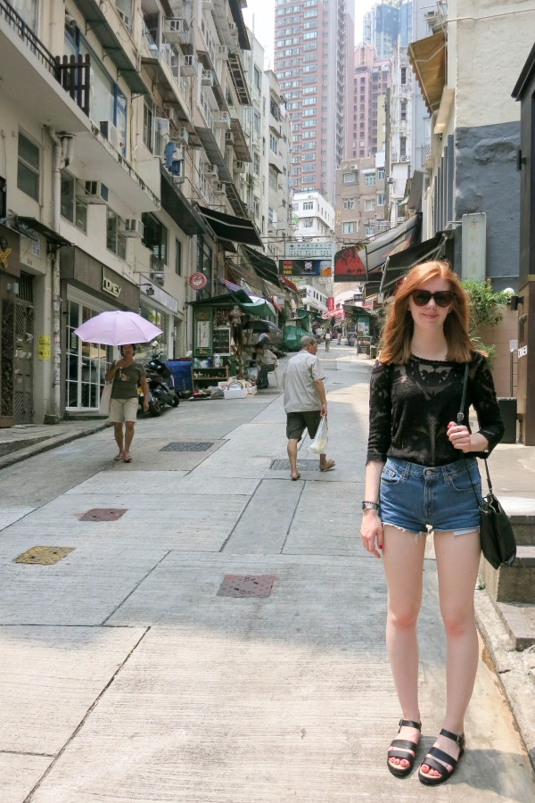 Hong-Hong-Photo-Diary-electricolivia-street-sun