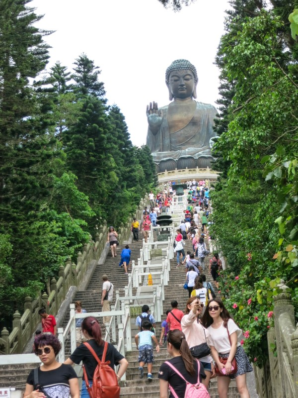 Hong-Hong-Photo-Diary-electricolivia-tian-tian-buddha